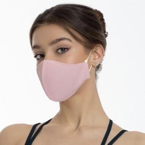 Masque tissu Intermezzo